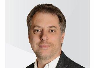 Simon-Pierre Beaudet: candidat aux élections 2019 du NPD