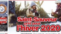 Carrefour 8 janvier