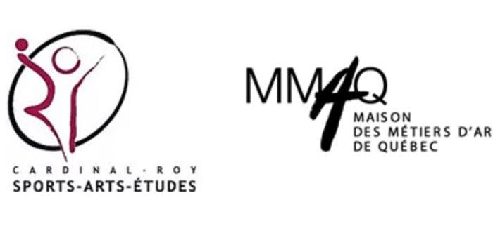 MMAQ reprend les élèves inscrits en arts-études de l'école secondaire Cardinal-Roy