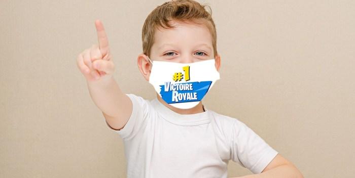 TonMasque.ca: des masques de protection écologique et 100% québécois
