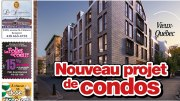 16 septembre 2020 Carrefour