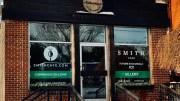 Maison Smith Sillery