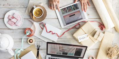 Module 7 - Eliminez vos sources de distractions et augmentez votre concentration