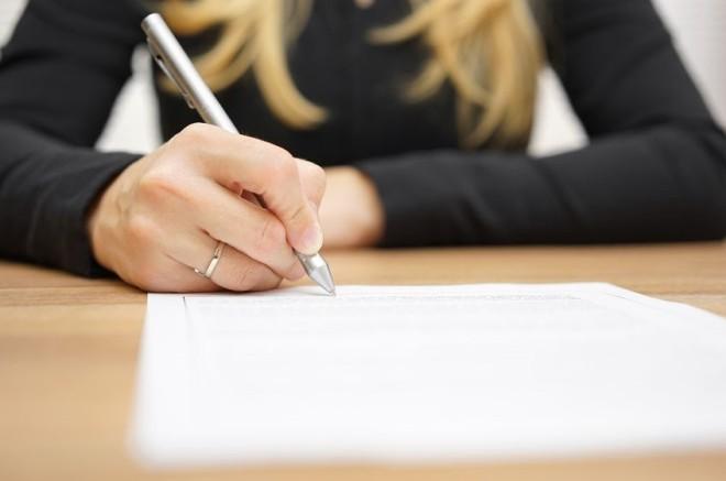 assinar-caneta