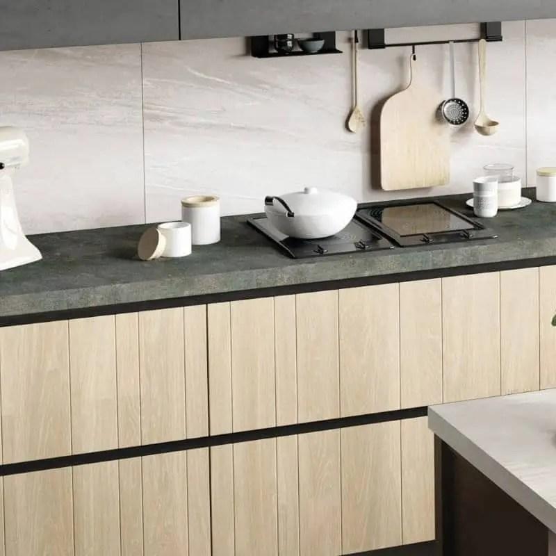 carrelage aspect pierre blanche 59 5x119 5 comfort s white rectifie dom
