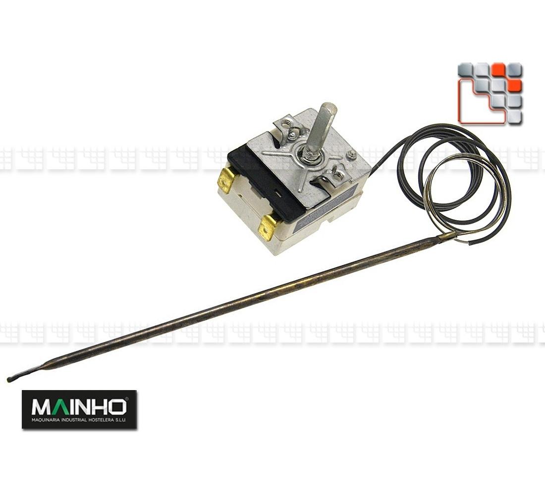 Voltage Regulator Thermostat 320 C 16a Mainho