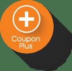 Car rental coupons