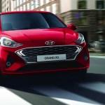 Hyundai Motor De Mexico Anuncia La Llegada Del Totalmente Nuevo Hyundai Grand I10 2021 Carreras En Vivo