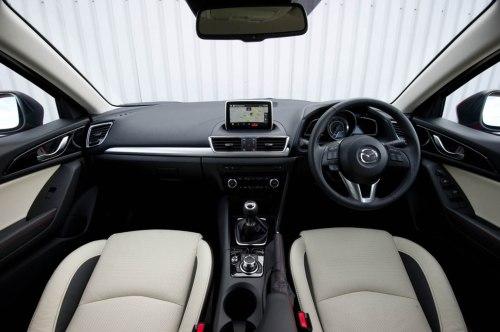 Mazda3cabin-hires