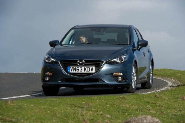 Mazda3front-hires