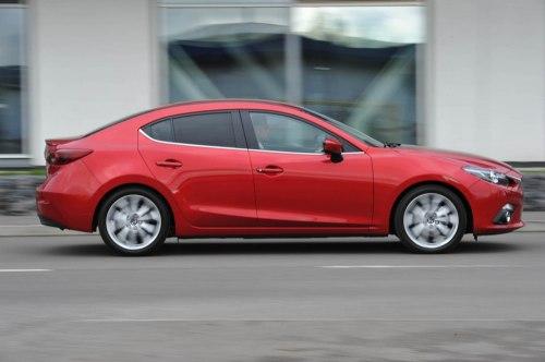 Mazda3side-hires