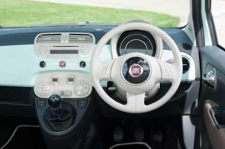 Fiat5004