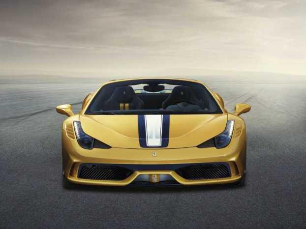 Ferrari04