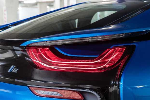 BMWi84
