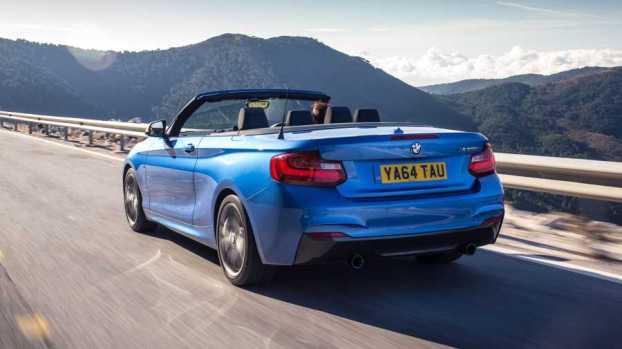 BMW2Conv2NEW