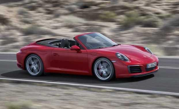 Porsche911sideNEW