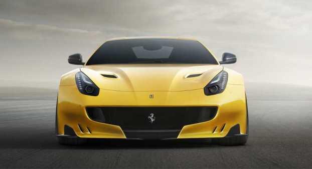 FerrariF12-4NEW