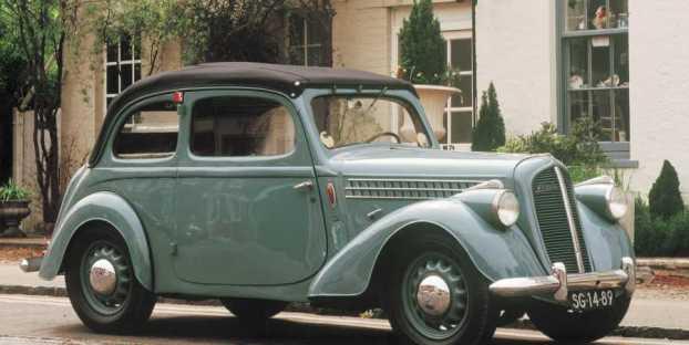 SkoPopular1940