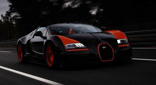 Bugatti4NEW