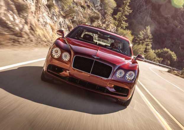 BentleyFSpur3NEW