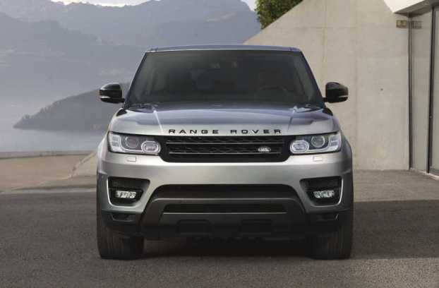 RangeRSport3NEW