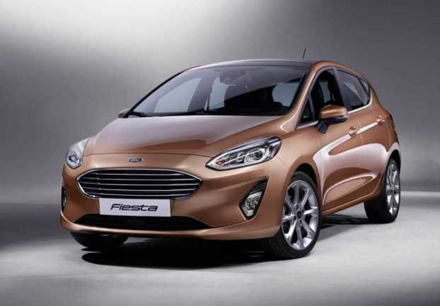 Fordfiesta-hires