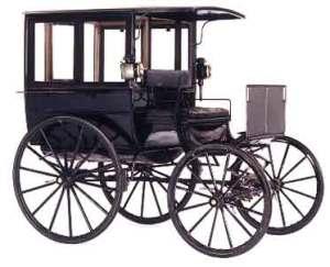 omnibus