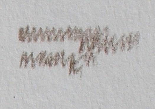 zig-zag-stroke-detail