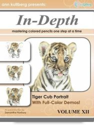 Tiger Cub In-Depth Tutorial 188
