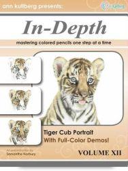 Tiger Cub In-Depth Tutorial 188
