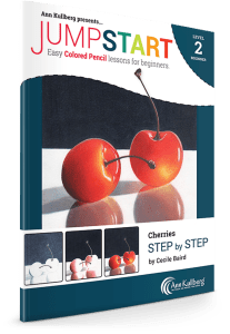 Jumpstart Cherries Level 2 Kit