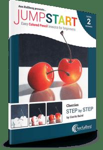 Jumpstart Cherries Level 2 Kit