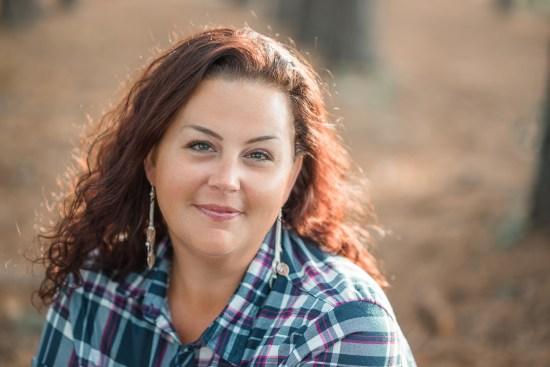 Charlotte Headshot Photographer North Carolina Portraits Commercial License Professional Photography