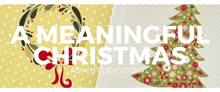 meaningful-christmas-website-cover-3