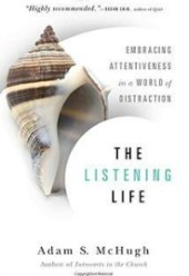 the-listening-life