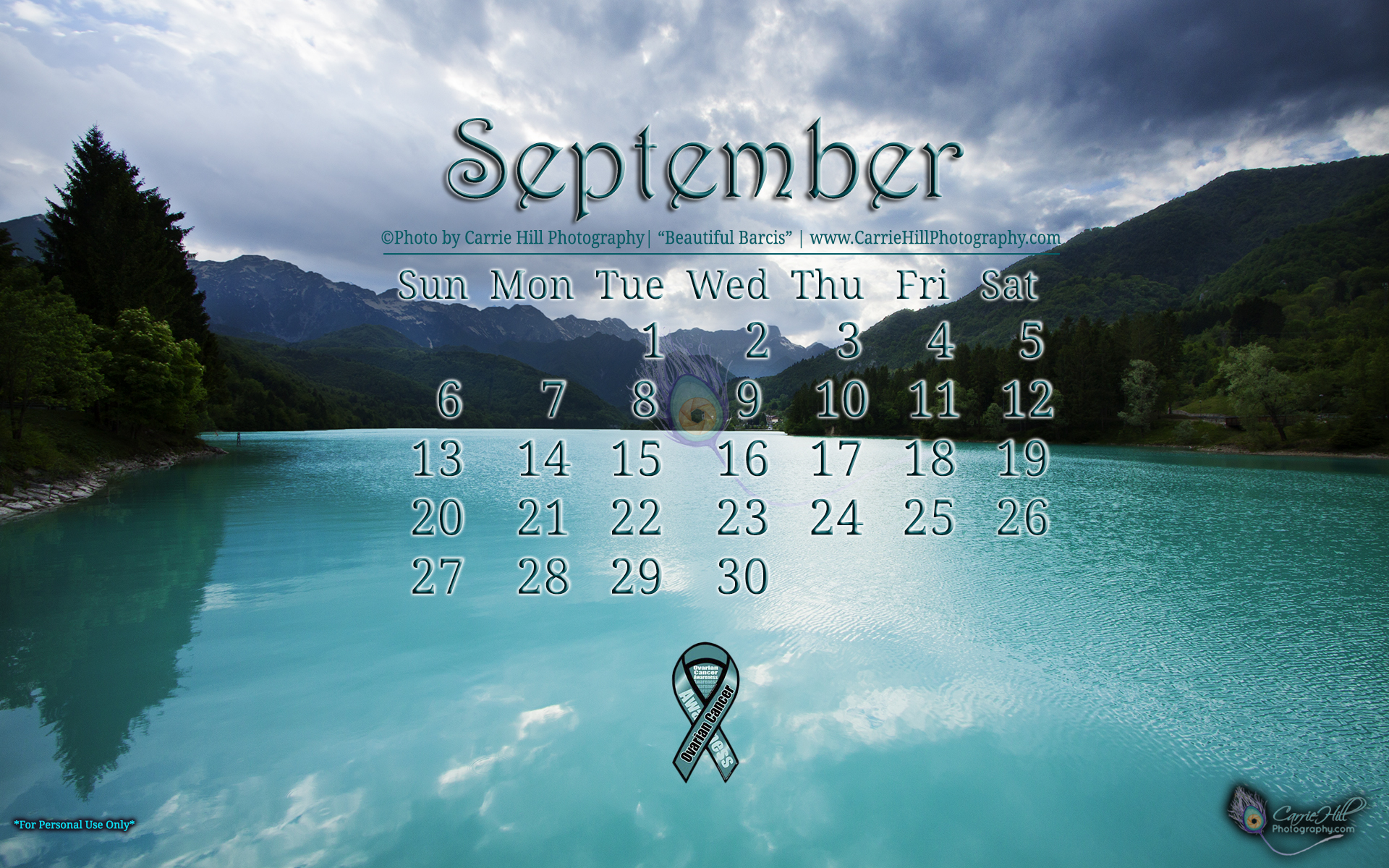september 2015 wallpaper calendar - photo #19