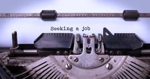 seeking-a-job