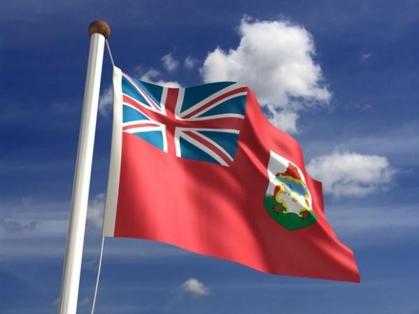 U.S. Tax Cuts Will Test Bermuda's Insurance/Reinsurance ...