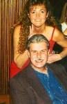 Sara & Gary Harvey