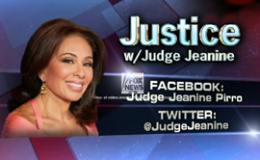 Judge Jeanine Tears Apart Hillary's 'Political Pivots' at the Benghazi Hearing