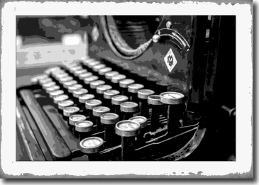 Chapter 24 Typewriter 300dpi