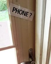 phone-sign