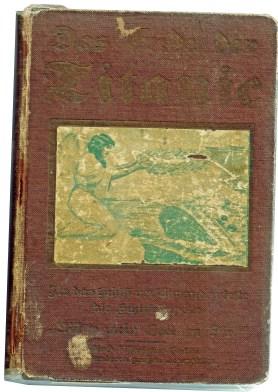 titanci-book-1912