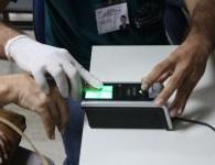 Recadastramento biométrico obrigatório em Uberlândia