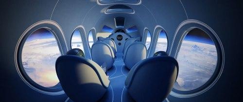 arquitectura-espacial