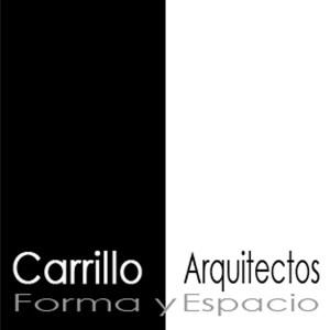Logo CA FE