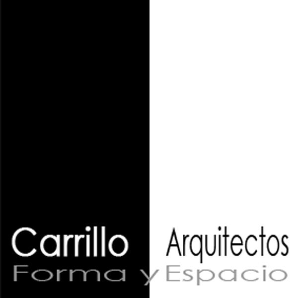 Carrillo Arquitectos | Estudio de arquitectura y urbanismo
