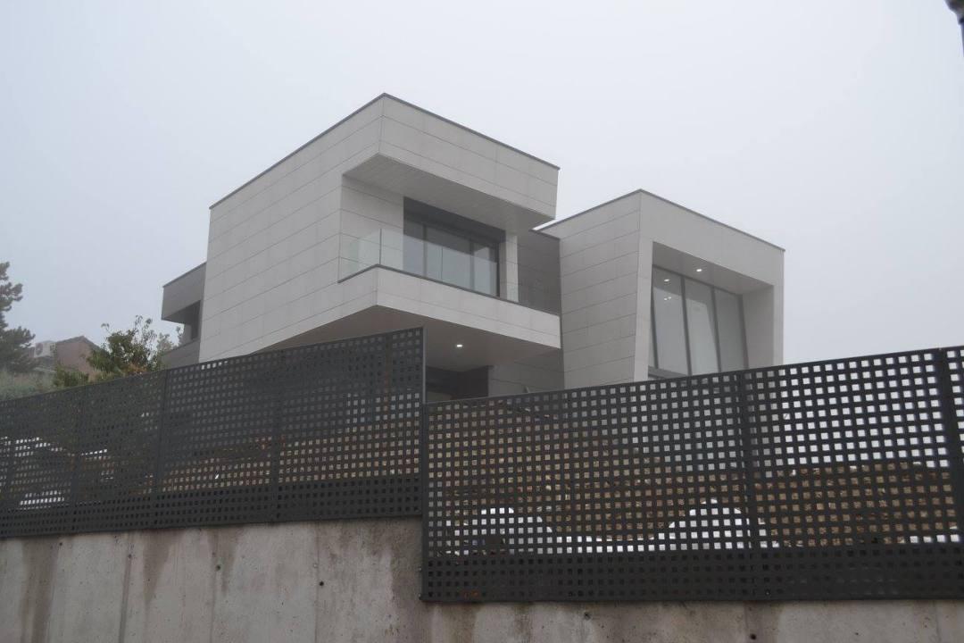 2013 Casa Borrego