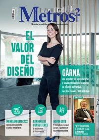 Revista m2