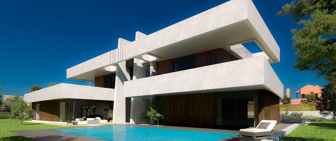 Casa Sollube portada